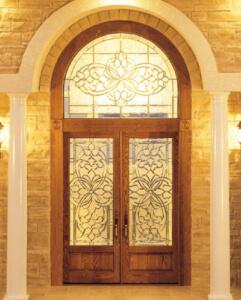 entrydoor