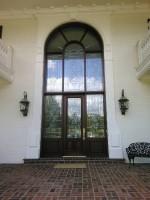 entry glass10463743 306733466164224 4523812004564320057 o