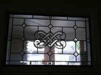 entry glass12244306 477423465761889 1254960185917500484 o