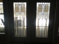 entry glass1795445 247321992105372 237600495 o