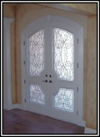 entry glassSGOdoorw4windows20-441x600