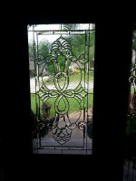 entry glasspic2120-720x960