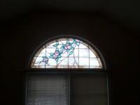 entry glasspic2620-1280x960