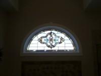 entry glasspic2720-1280x960