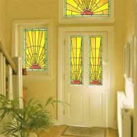 entry glasspic30130-500x500