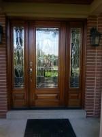entry glasspic3120-720x960