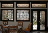windows1SGO7windows1201304260220271-800x546