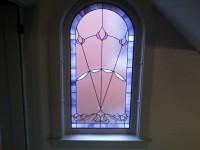 windows1pic1620-1280x960 2