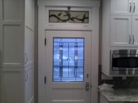 windows1pic1820