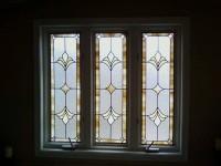 windows1pic3720-1280x960 2