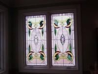 windows1pic40130-1280x960 2