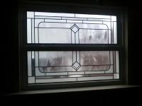 windows1pic4420-1280x960