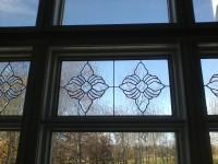windows1pic4620-1280x960