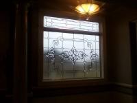 windows1pic820-1280x960